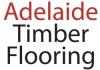 Adelaide Timber Flooring