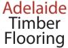 Adelaide Timber Flooring