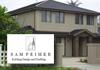 Sam Peimer Building Design & Drafting Service