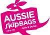 Aussie Skip Bags Brisbane