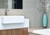 Gangemi Cabinet Makers Pty Ltd