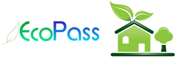 EcoPass - Home Sustainablity Consulting