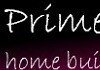 Home Builders Group Prime-Metro Homes