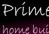 Home Builders Prime-Metro Homes