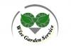 Wise Garden Service