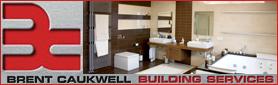 Brent Caukwell Building Pty Ltd