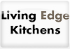 Living Edge Kitchens