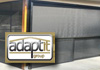 Adaptit Group Pty Ltd