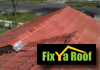 Solving Roof Problems, Professionally