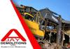Ajay Demolitions & Asbestos Removal