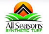 All Seasons Synthetic Turf