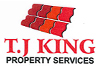 T.J King Property Services