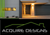 Acquire Designs - Building Consultants & Drafters