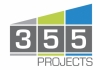 Three Five Five Projects