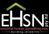 Essential Homes-Something New
