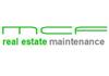 MCF Real Estate Maintenance