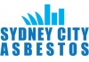 Sydney City Asbestos