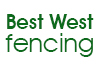 Best West Fencing