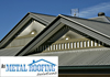 Providing Quality Metal Roofing Solutions