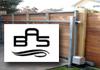 Automatic Gate & Access Control Services