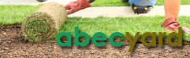 Your Local Garden Maintenance, Lawn & Turf & Tree Felling Services