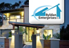 Home Renovations - Byldan Enterprises