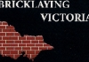 Bricklaying Victoria
