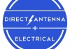 Direct Antenna and Electrical Services
