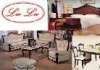 Lu Lu Furniture Company