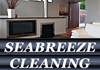 Seabreeze Cleaning - Home Cleaning