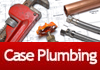 Professional & Reliable Plumber In your Area!