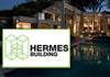 Hermes Building