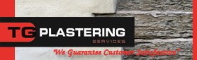 Professional & Quality Plastering & Gyprock Services