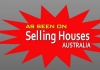 Resurfacing Australia