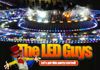 The Led Guys
