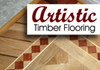 Transform Your Home With Professional Solid & Timber Floor Installations