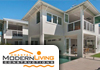 Coastal Modern Living Constructions - Building Services