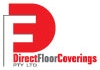 Direct Floor Coverings Pty Ltd