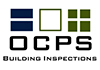 One Call Property Services - Building Inspections