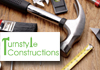 Turnstyle Constructions