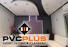PVC Plus - Residential Application