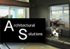 Architectural Solutions