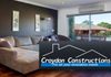 Croydon Constructions - Building & Home Renovations