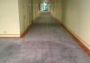 GT Carpet Service