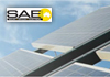 SAE Group Solar Power