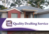Architectural Drafting & Building Design