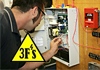 Looking For A Reliable Electrician? 3FS Electrical Service