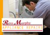 Ross Murphy Appliance Repairs