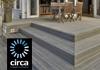 Circa Constructions
