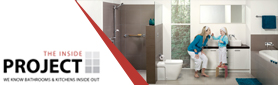 Stunning Bathroom Renovations & Designs! Obligation Free Consultations